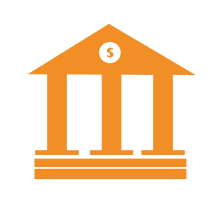 bank-icon-2