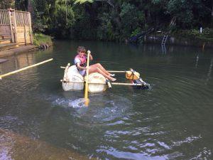 Abby-Raft-