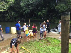 Raft-Building-