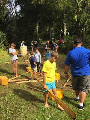building-rafts-