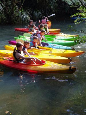 kayaking-