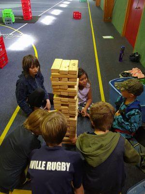 kids-playing-