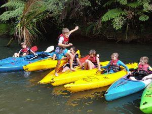 lennon-kayaking-