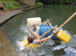 raft-fail-