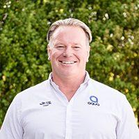Kelly Finnigan Board Member Photo October 2020