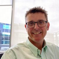 Steve Barden Chairman pic 2020